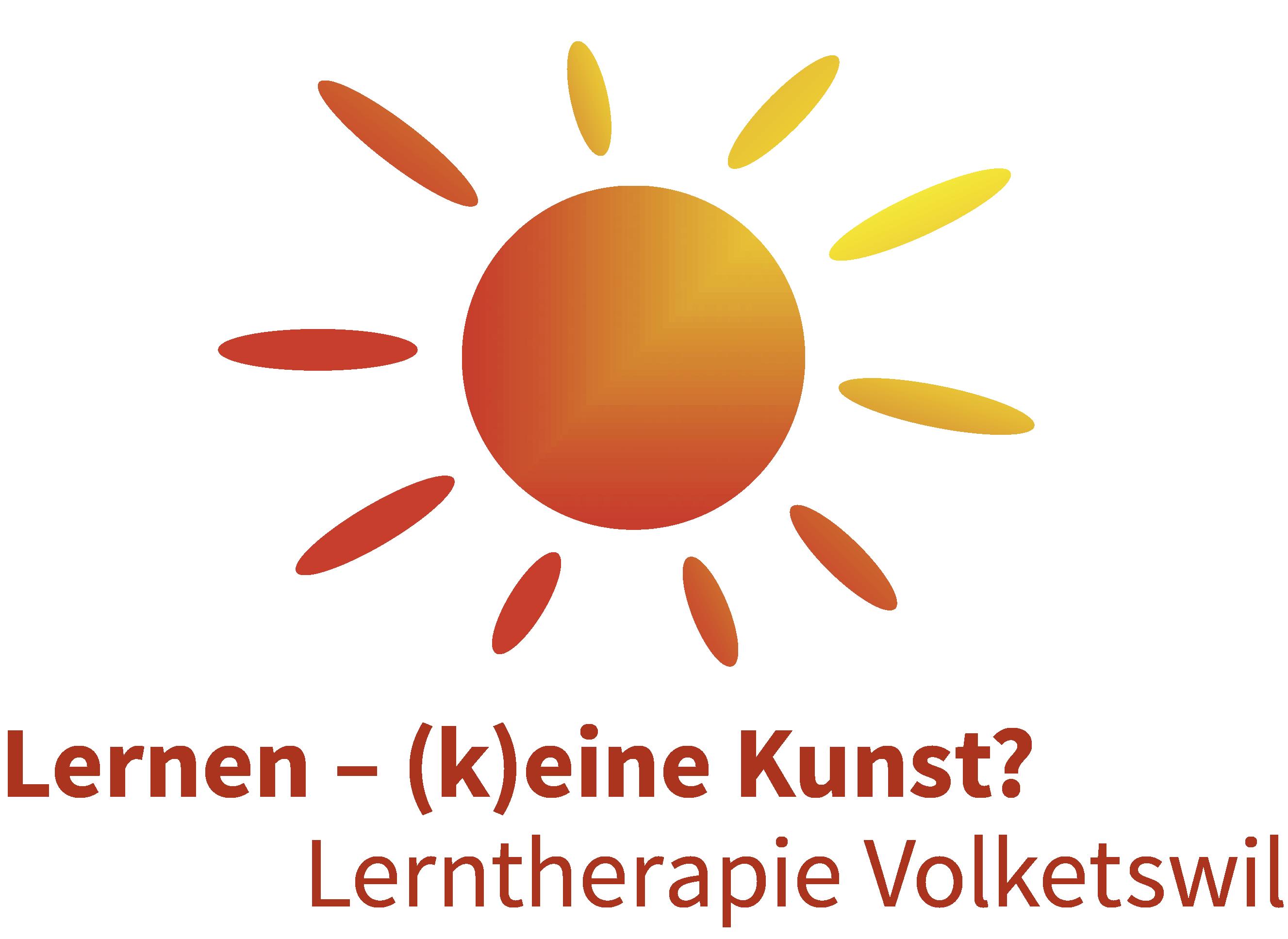 Lerntherapie Volketswil