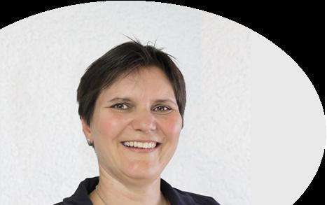 Monika Gähwiler