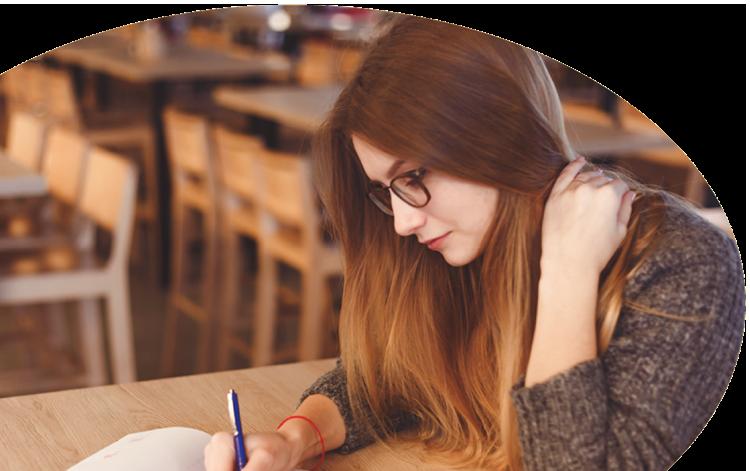Erwachsene – Lerntherapie Volketswil